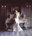 Timeless Elegance by Rob Hefferan